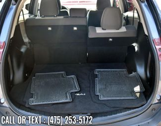 2013 Toyota RAV4 XLE Waterbury, Connecticut 10