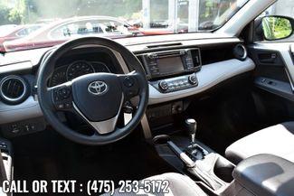 2013 Toyota RAV4 XLE Waterbury, Connecticut 11