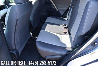 2013 Toyota RAV4 XLE Waterbury, Connecticut 13