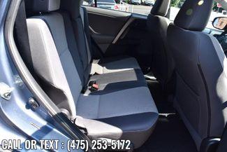 2013 Toyota RAV4 XLE Waterbury, Connecticut 14