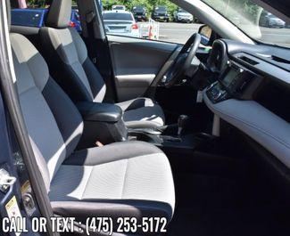 2013 Toyota RAV4 XLE Waterbury, Connecticut 15
