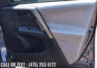2013 Toyota RAV4 XLE Waterbury, Connecticut 16