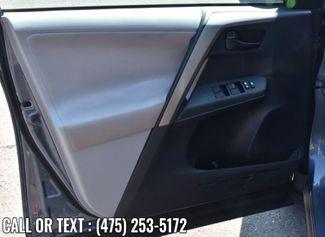 2013 Toyota RAV4 XLE Waterbury, Connecticut 19