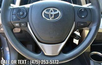 2013 Toyota RAV4 XLE Waterbury, Connecticut 21