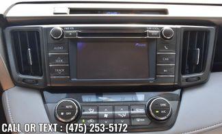 2013 Toyota RAV4 XLE Waterbury, Connecticut 25