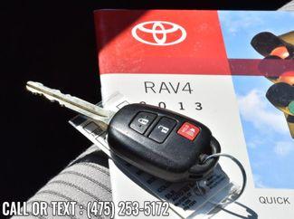 2013 Toyota RAV4 XLE Waterbury, Connecticut 31