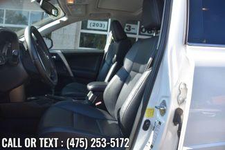 2013 Toyota RAV4 Limited Waterbury, Connecticut 9