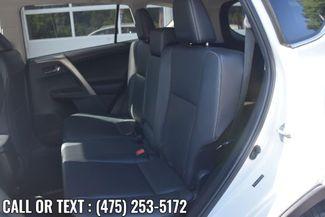 2013 Toyota RAV4 Limited Waterbury, Connecticut 10