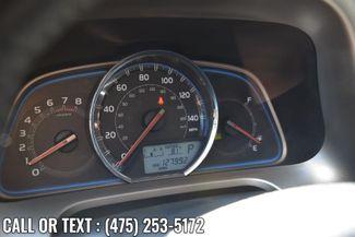 2013 Toyota RAV4 Limited Waterbury, Connecticut 18