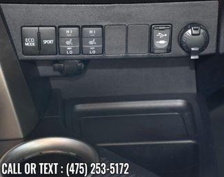 2013 Toyota RAV4 Limited Waterbury, Connecticut 21