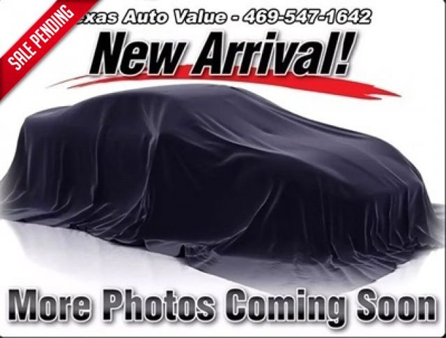 2013 Toyota Sequoia Platinum - w/DVD, Captains Chairs, Loaded