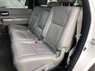 2013 Toyota Sequoia Limited LINDON, UT 15