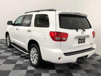 2013 Toyota Sequoia Limited LINDON, UT 2