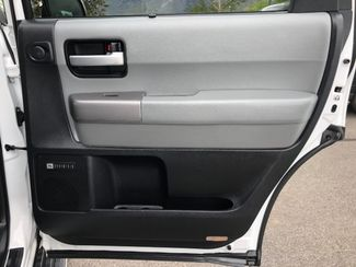 2013 Toyota Sequoia Limited LINDON, UT 29