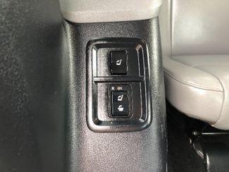 2013 Toyota Sequoia Limited LINDON, UT 32