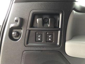 2013 Toyota Sequoia Limited LINDON, UT 34
