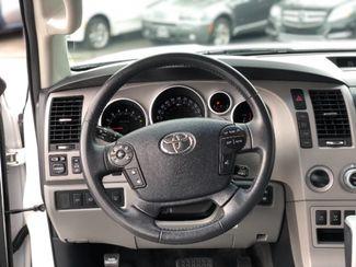 2013 Toyota Sequoia Limited LINDON, UT 35