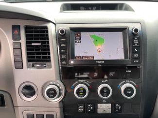 2013 Toyota Sequoia Limited LINDON, UT 36