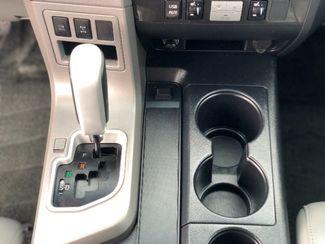 2013 Toyota Sequoia Limited LINDON, UT 38