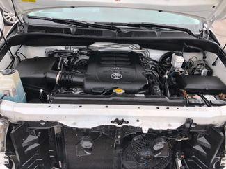 2013 Toyota Sequoia Limited LINDON, UT 40