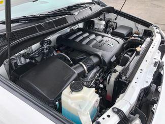 2013 Toyota Sequoia Limited LINDON, UT 42