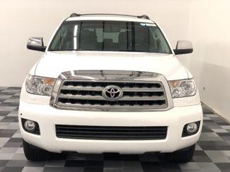 2013 Toyota Sequoia Limited LINDON, UT 8