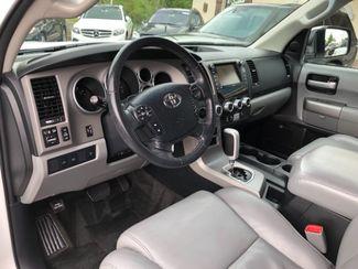 2013 Toyota Sequoia Limited LINDON, UT 9