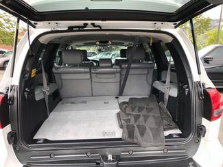 2013 Toyota Sequoia Limited LINDON, UT 33
