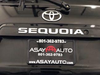 2013 Toyota Sequoia SR5 LINDON, UT 11