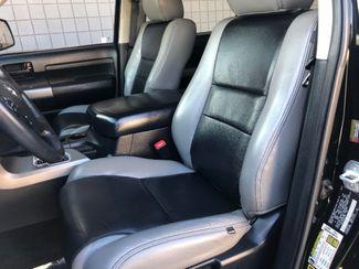 2013 Toyota Sequoia SR5 LINDON, UT 15