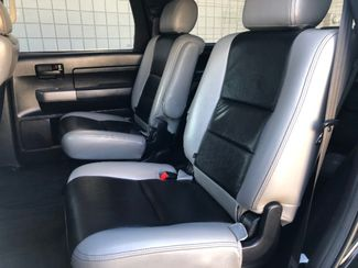 2013 Toyota Sequoia SR5 LINDON, UT 21