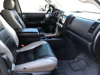 2013 Toyota Sequoia SR5 LINDON, UT 26