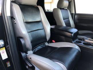 2013 Toyota Sequoia SR5 LINDON, UT 27