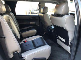 2013 Toyota Sequoia SR5 LINDON, UT 29