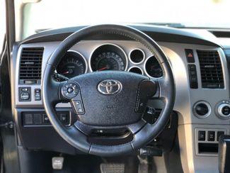 2013 Toyota Sequoia SR5 LINDON, UT 35