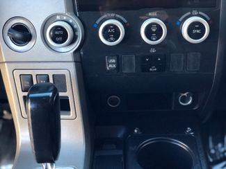 2013 Toyota Sequoia SR5 LINDON, UT 37