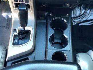 2013 Toyota Sequoia SR5 LINDON, UT 38