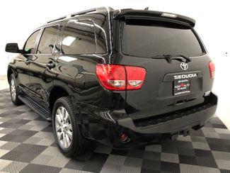 2013 Toyota Sequoia SR5 LINDON, UT 3
