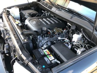 2013 Toyota Sequoia SR5 LINDON, UT 41