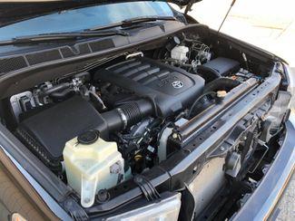 2013 Toyota Sequoia SR5 LINDON, UT 42
