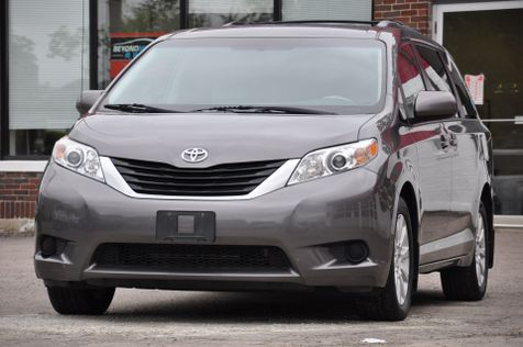 2013 Toyota Sienna LE in Braintree