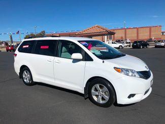 2013 Toyota Sienna LE in Kingman, Arizona 86401