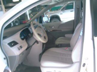 2013 Toyota Sienna XLE LINDON, UT 3