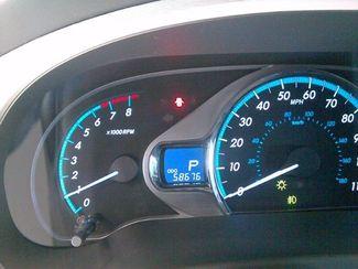 2013 Toyota Sienna XLE LINDON, UT 4