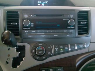 2013 Toyota Sienna XLE LINDON, UT 5