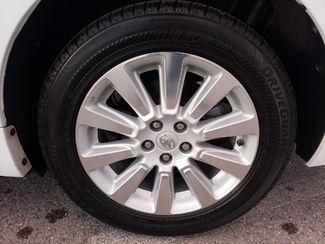2013 Toyota Sienna XLE LINDON, UT 10
