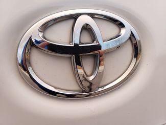 2013 Toyota Sienna XLE LINDON, UT 11