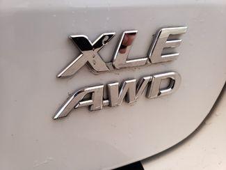 2013 Toyota Sienna XLE LINDON, UT 12