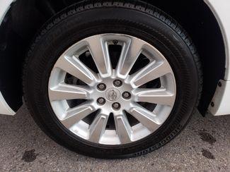 2013 Toyota Sienna XLE LINDON, UT 13