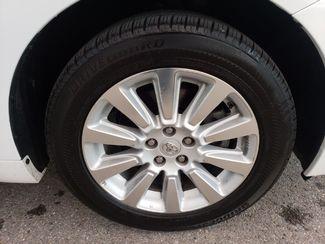 2013 Toyota Sienna XLE LINDON, UT 14